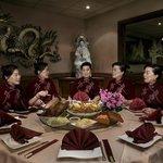 Photo of Oriental Delight
