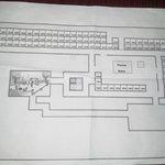 Hotel plan. part2