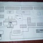 hotel plan part1