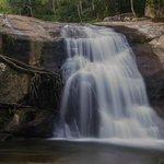 Cascada de Prumirim