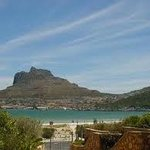 Posticino Hout Bay