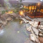 Photo of Nara Plaza Hotel