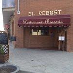 Foto de El Rebost de la Segarra