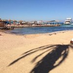 South Beach Hurghada