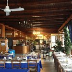 Foto de Hotel Ristorante Zenit