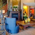 GrandStay Hotel & Suites La Crosse Foto