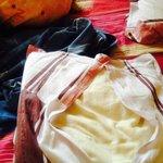 L'état des oreillers