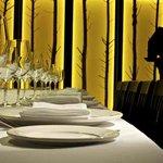 Restaurante Meson de Pincelin