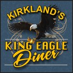 Kirkland's King Eagle Diner