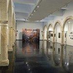 Foto de Centro Andaluz de la Fotografía