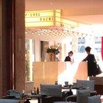 Hotel Le 123 Sebastopol - Astotel Foto