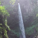 Sari-Sari Falls