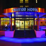 Pentire Hotel