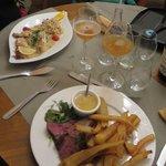 Photo de La Champagne Ardenne