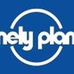 Reommandé Lonely Planet et Petit Futé