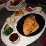 Restaurant Ratushof