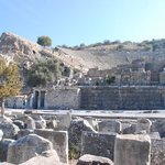 Ancient City of Ephesus