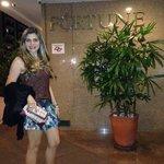 Hotel Fortune -  noite