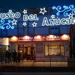 Museo del Azucar
