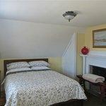 Guest Bedroom #6