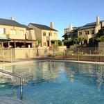 Photo de Devonvale Golf & Wine Estate