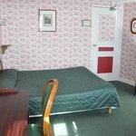 Zimmer 409