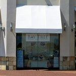 Bild från Tea at Bay Tree
