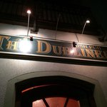 You can always count on an Irish pub for good food, good drink and good times.