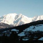 Photo de Aux Ducs De Savoie