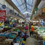 京東市場-2