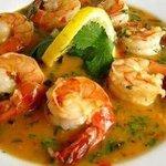 Foto de Chef Restaurant