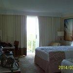 Room 706