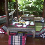 Photo de Tonnam Homestay
