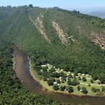 SANParks - Wilderness National Park - Forest Cabins Foto