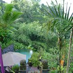Villa_Kenyeri_Pool_1