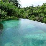 Villa_Kenyeri_Pool_2