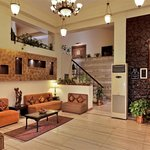 Foto di Best Western Resort Country Club