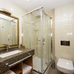 Standart Bathroom