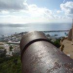 Fort de KELIBIA