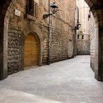 Barcelona Photo Walk
