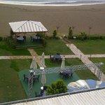 Sahil Marti Hotel Foto