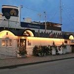 Photo of Malardrottningen Restaurant