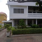 Gye Nyame Hotel