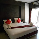 Photo of Patong Princess Hotel