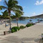 Mamora Bay