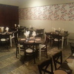 Foto di Dark Horse Restaurant