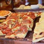 Fotografia lokality Pomodori Pizza & Co