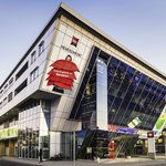 Photo of Ibis Graz