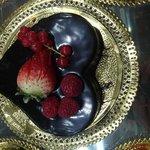 Photo of Gelateria Delice Glace