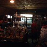 Bar #3